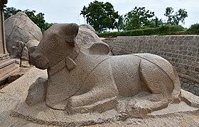 280px-Pancha_Rathas,_Pallave_period,_ca._630-38_CE,_Mahabalipuram_(33)_(36805112933)