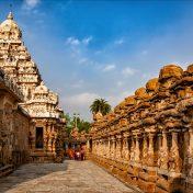 kailasanath_temple
