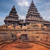 shore-temple